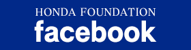 Honda Foundation_facebook