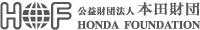 HONDA FOUNDATION